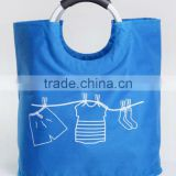 Eco-friendly handy bag laundry bag
