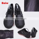 08B5J102 Leather Jazz Shoes