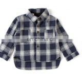 High quality cheap baby boy dresses for parties
