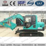 New Small Crawler Excavator Machines for sale