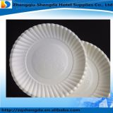 Disposable Hot Sell Inch 9 Paper Plate