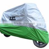 facturer supplied directly high quality hot sale motorcycle cover