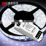 constant voltage 0-10V led dimming driver DC12v-24v 0-10V driver