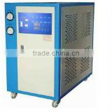 Water Chiller Machine for Carbonated Drinks (KMR-3 Series)