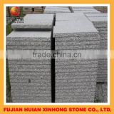 landscaping material cheap garden stepping stones for paving