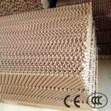 Air Cooler Pad / Honey Pad / Evaporative Cooling Pad