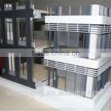 Construction Internal Layout with details architectural model making