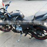 2013 new racing motorcycle to south america