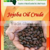 All Over Best Manufacturing of Jojoba Oil Crude