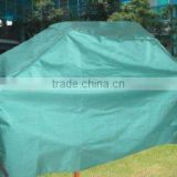 Catering BBQ grill cover
