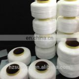 spandex lycra yarn 840D for narrow belt stretch fabric