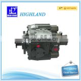 log splitter pump, roller hydraulic pump
