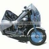 Wholesale outdoor pvc motorcycle waterproof cover