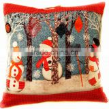 Christmas Professional New Product Home Cushion And Chair Pillow