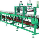 Double colors balloon printing machine for sale China