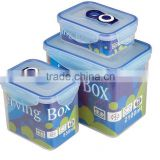 <b>Vacuum</b> <b>food</b> <b>container</b>