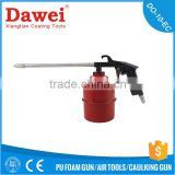 High quality washing gun with CE certificate approval