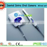 Wire Dental <b>Intra</b> <b>Oral</b> <b>Camera</b>