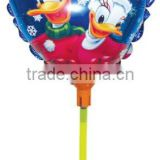 WABAO balloon - Donald duck