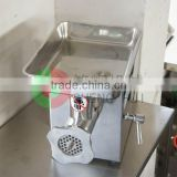 shenghui factory special offer italian meat mincer JR-Q22B