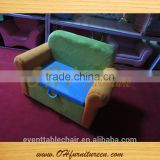 classic suitable child sofa for kid room bedroom sofa
