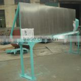 foam machine/foam machineryfloral foam machinery
