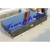 Granite surface plate measuring tool