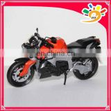 1 18 diecast motorcycle MZ motorcycles for sale