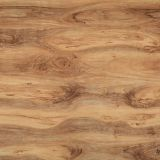 Walnut wood grain decorative paper