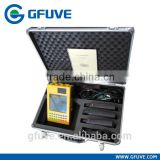 GF312D1 portable three phase kwh meter calibrator meter test equipment