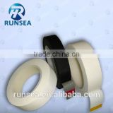 Heat resistance pipe insulation cloth tape