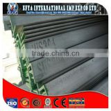 high quality galvanized equal steel angle price