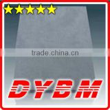 facade fiber cement board