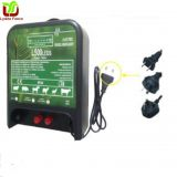 Lydite Electric Fence Energizer For AC Powered Type Widely Use For Animal Husbandry