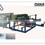 EPE Foam Sheet Laminating Machine