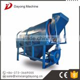 Hot sell Efficient sand screen trommels for sale