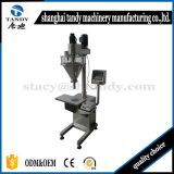 powder packing filling machine