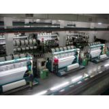 TONGXIANG HYWELL TEXTILE CO.,LTD