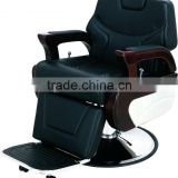 Black classic koken barber chairs with hydraulic pump                                                                         Quality Choice