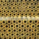 mineral wool production line mineral wool pipe insulation mineral wool insulation density