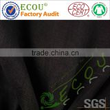 China Zhejiang textile fabric / linen fabric / linen cotton fabric