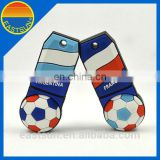 world cup theme USB2.0 High performance Memory Stick