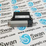 AB   1769-CRR3     PLC  IN STOCK