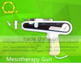 Newface Mesotherapy Gun Meso Beauty Equipment For Skin Rejuvenation Bio Slim Wrinkle Removal Spa Salon skin care