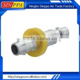 China Wholesale High Quality High Standard Quick Coupler SUD1-2PHL