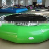 <b>inflatable</b> <b>water</b> <b>trampoline</b>