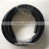 Oil Endurable PVC & Rubber Diesel Fuel Hose