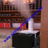 air cooling machine,disinfecting machine,industrial ultrasonic cleaner