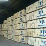 film faced waterproof shuttering plywood