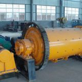 Overflow Ball Mill Machine Price